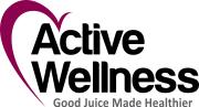 ActiveWellnessLogo