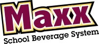 Maxx-School_Beverage_System