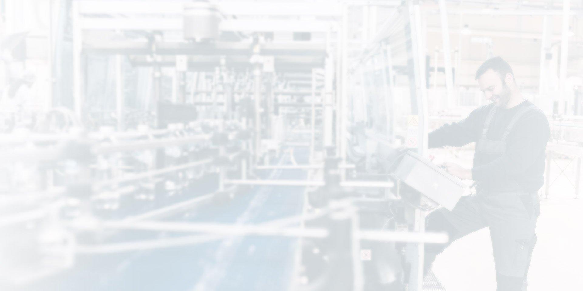 Private Label Beverage Manufacturing