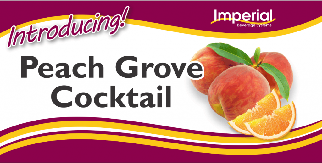 intro-peach-grove-cocktail-2016-09-29-social